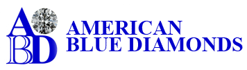 American Blue Diamonds
